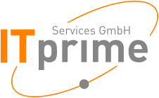 ITprime Services GmbH