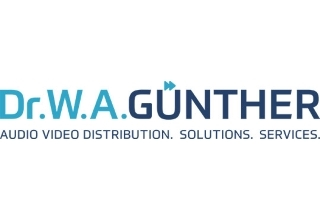 Dr. W.A. Günther AG