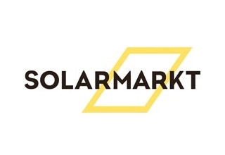 Solarmarkt GmbH