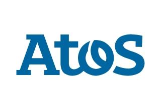 Atos AG